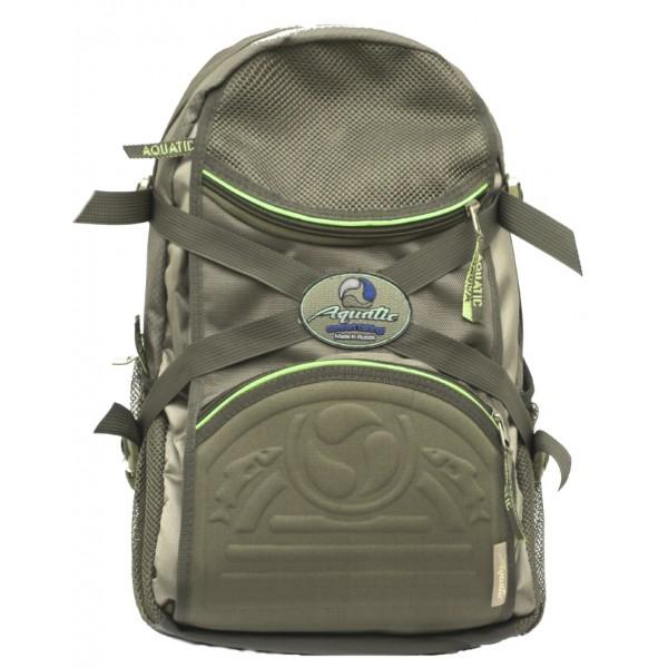 Рыболовные рюкзаки и сумки в минске мандарина дак чемоданы