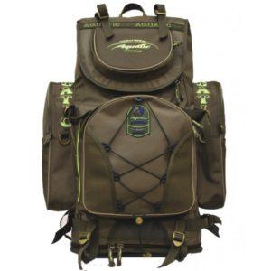 Рюкзак aquatic 65 рюкзак swissgear 8815 часы