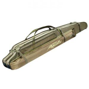 чехол для удилищ, спиннингов aquatic ч-10