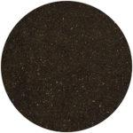 Прикормка Vabik ICE Плотва (черная) сухая
