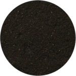 Прикормка Vabik ICE Плотва (черная) увлажненная