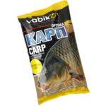 Прикормка Vabik Optima Карп (кукуруза)