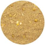 Прикормка Vabik Optima Карп (кукуруза) сухая