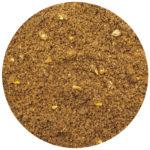 Прикормка Vabik Optima Карп (кукуруза) увлажненная