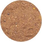 Прикормка для карпа Vabik Optima (слива) сухая