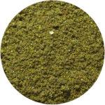 Прикормка Vabik Optima Линь-Карась (марципан) увлажненная