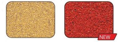 Прикормка TRAPER Gold (Explosive)
