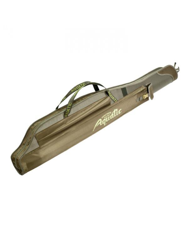 Чехол для удочек aquatic ч-01