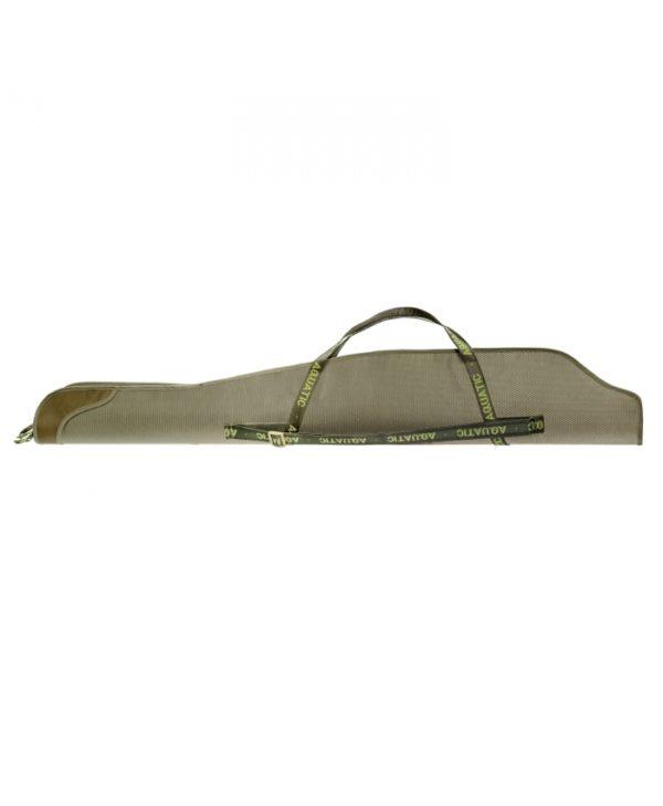 Чехол для удочек, спиннингов aquatic ч-01