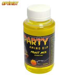 Amino Dip CARP PARTY fruit mix