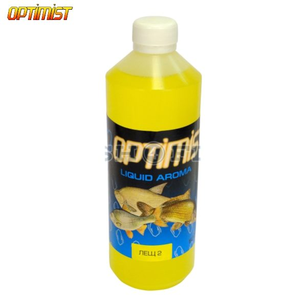 Liqiud aroma OPTIMIST лещ-2