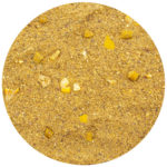 прикормка vabik special карп (кукуруза) сухая