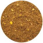 прикормка vabik special карп (кукуруза) увлажненная