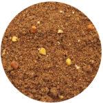 прикормка vabik special карп (мед) увлажненная