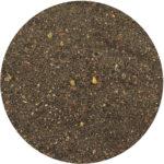 прикормка vabik special лещ (черная) сухая