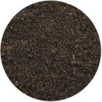 прикормка vabik special лещ (черная) увлажненная