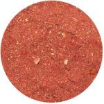 прикормка vabik special лещ (красная) сухая