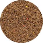 прикормка vabik special линь-карась (чеснок) увлажненная