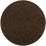 прикормка vabik special плотва (черная) сухая