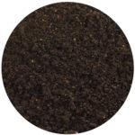 прикормка vabik special плотва (черная) увлажненная